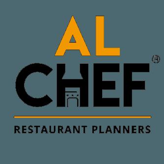 Al Chef
