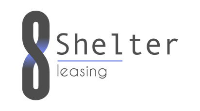 Shelter Leasing